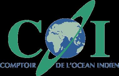 C.O.I - Comptoir Océan Indien