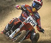 Motos, Quads & Accessoires