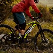 Vélos et accessoires