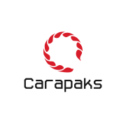 CARAPAKS