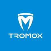 TROMOX